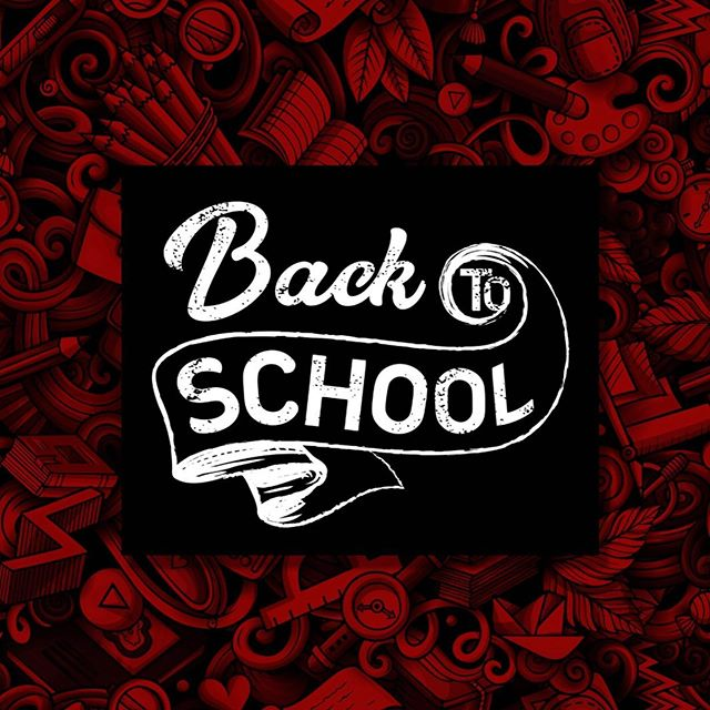 Best of luck to everyone in our #Debatable family who is going back to school this month! Comment below what part of the year you're most excited for!! + + + + #backtoschool #school #learning #college #collegeapps #commonapp #highschool #gradschool #subject #math #science #writing #pt #theatre #theater #dance #film