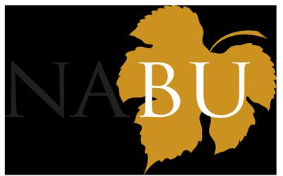nabu_logo_web-banner.png