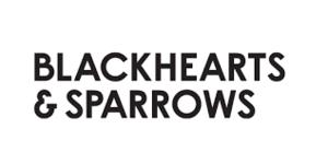 blackhearts.png