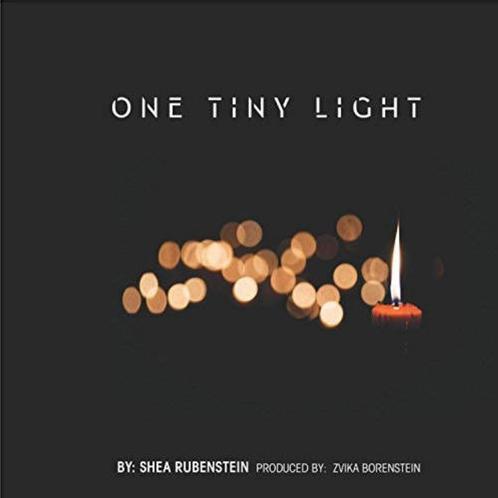 One Tiny Light.jpg