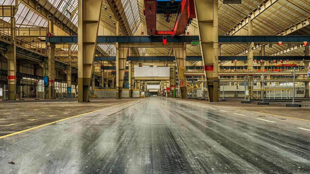 factory-resize.jpg