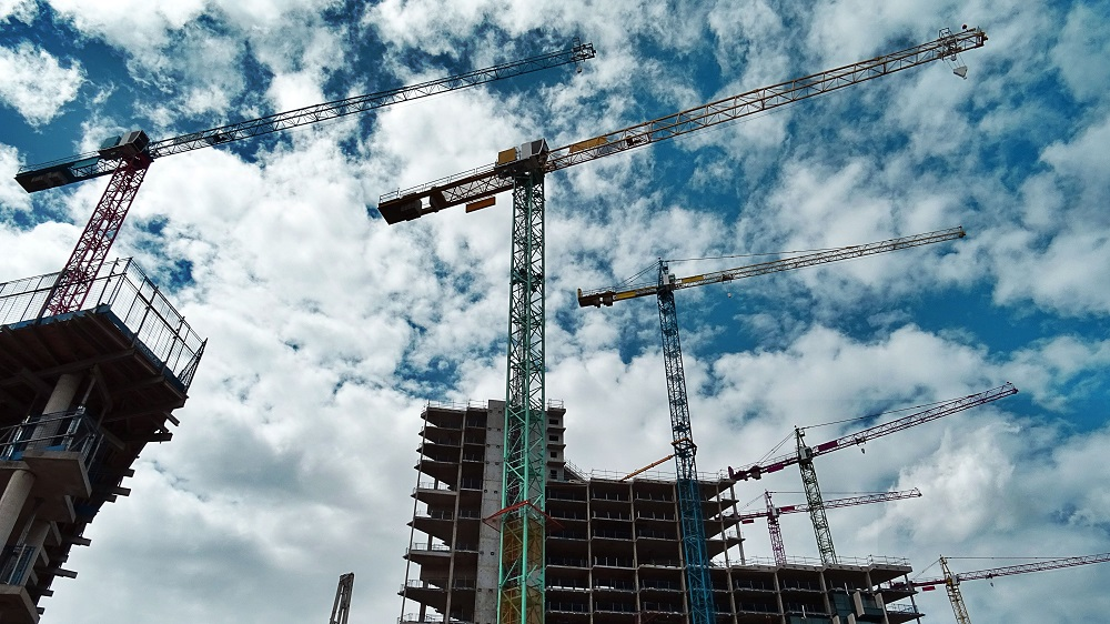construction-resize.jpg