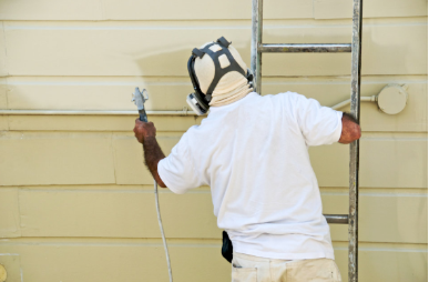 providence painting contractor.png