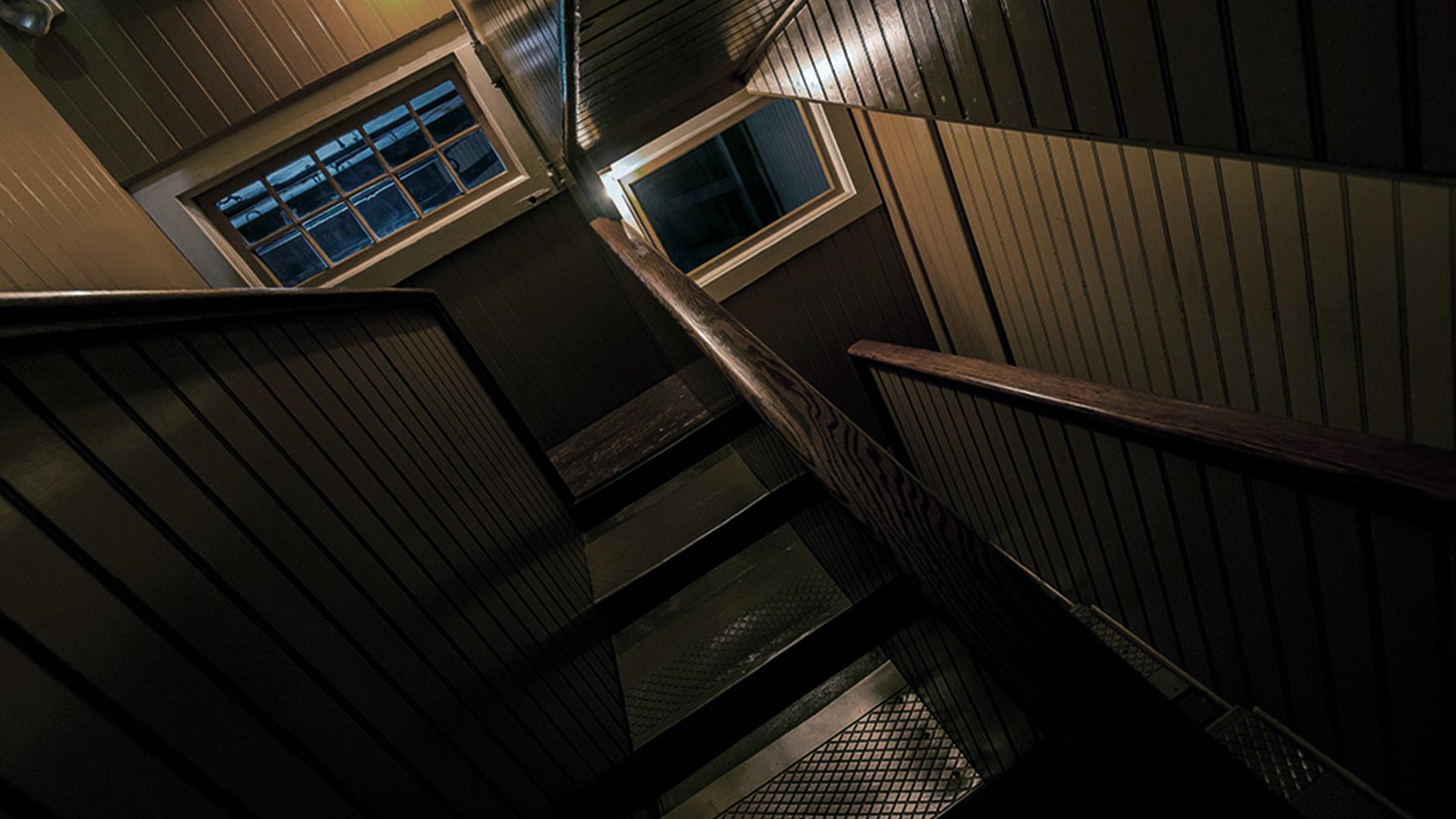 14_Interior2.jpg