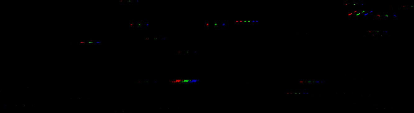 glitch2.jpg