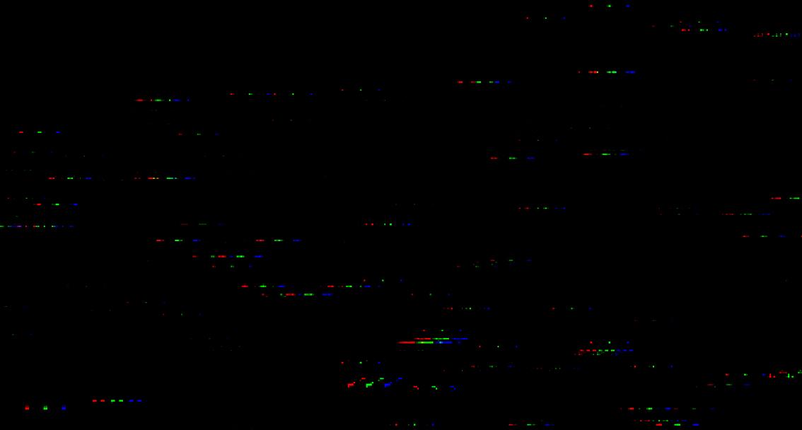 glitch4.jpg