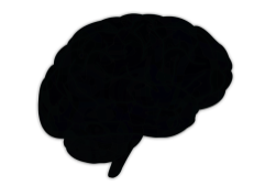 no-brain.png