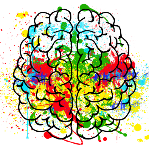 brain-logo-500x500 (1).png