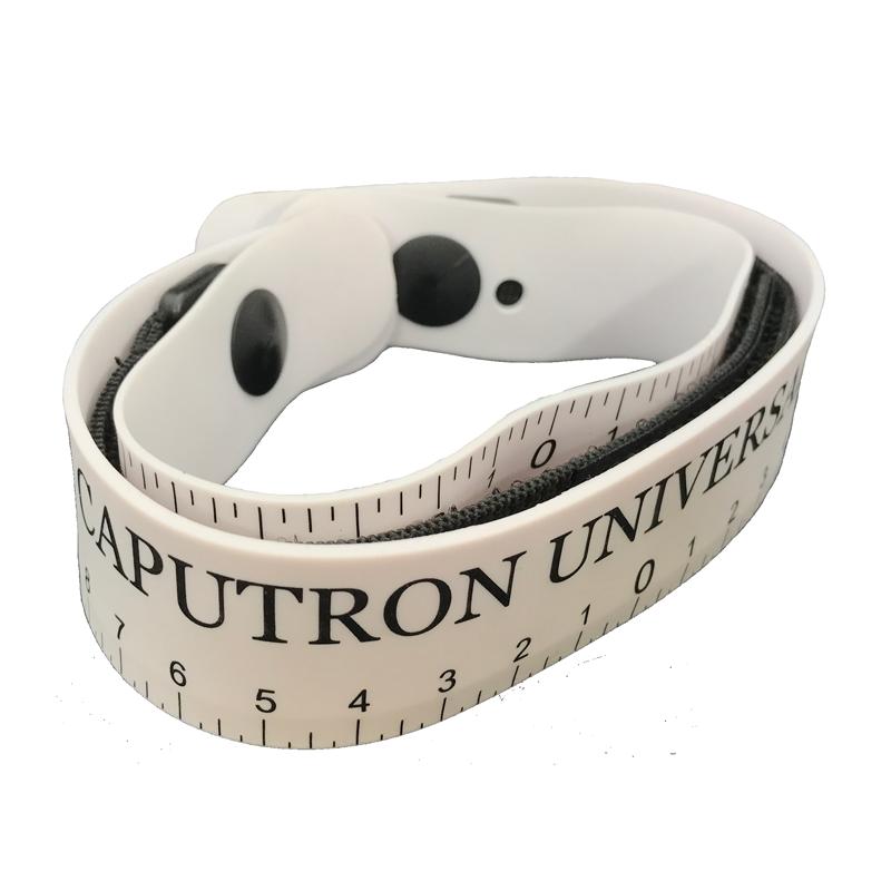 Caputron Universal Strap