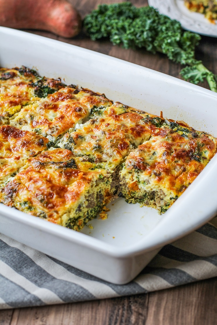 sweet_potato_sausage_kale_breakfast_casserole_hero-1.jpg