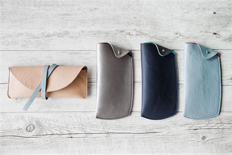 Eikee+handmade+leather+cases+for+frames.jpg