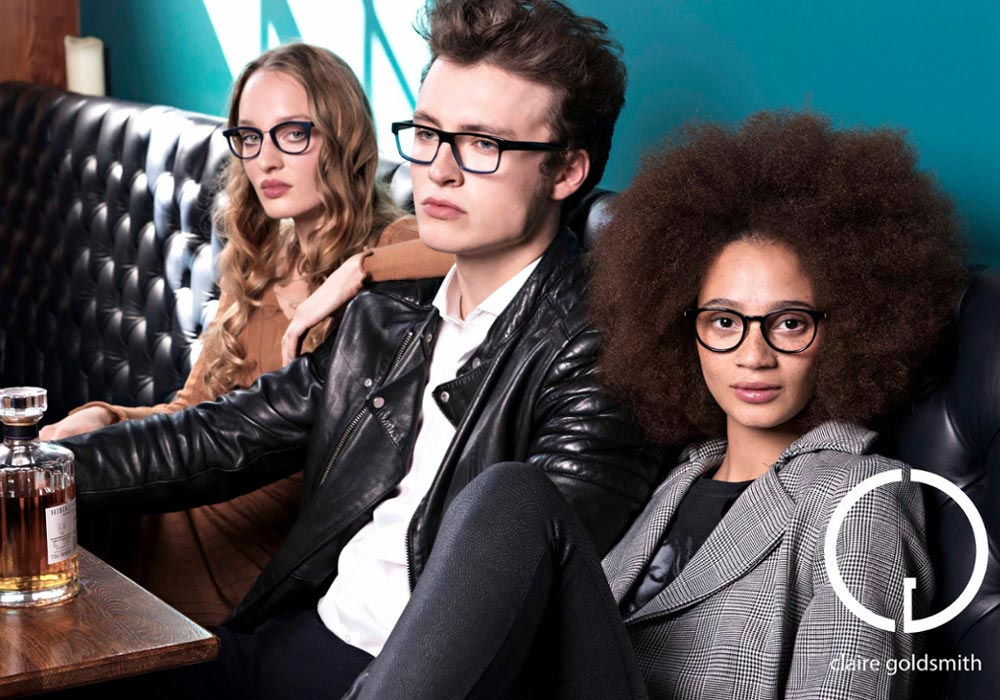 lunettes-claire-goldsmith-plv-octobre-2017.jpg