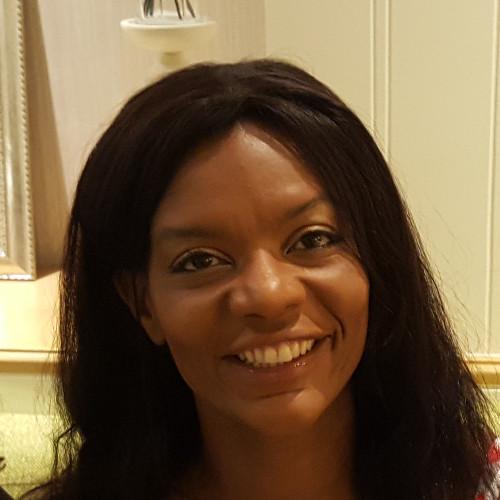 Althea Davis