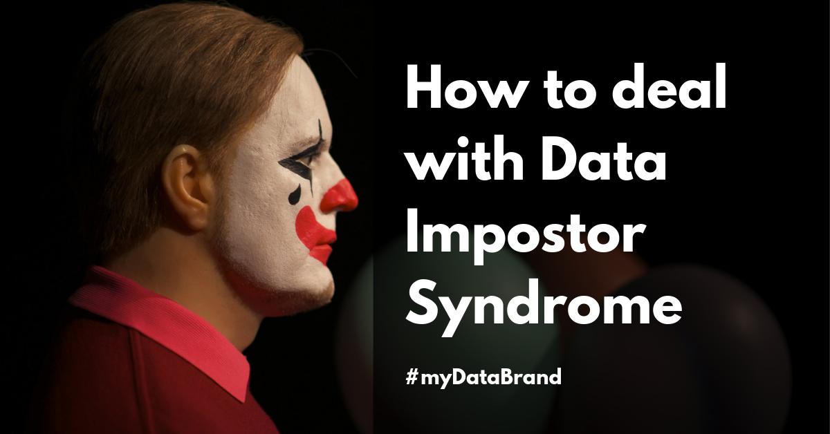 data-impostor-syndrome
