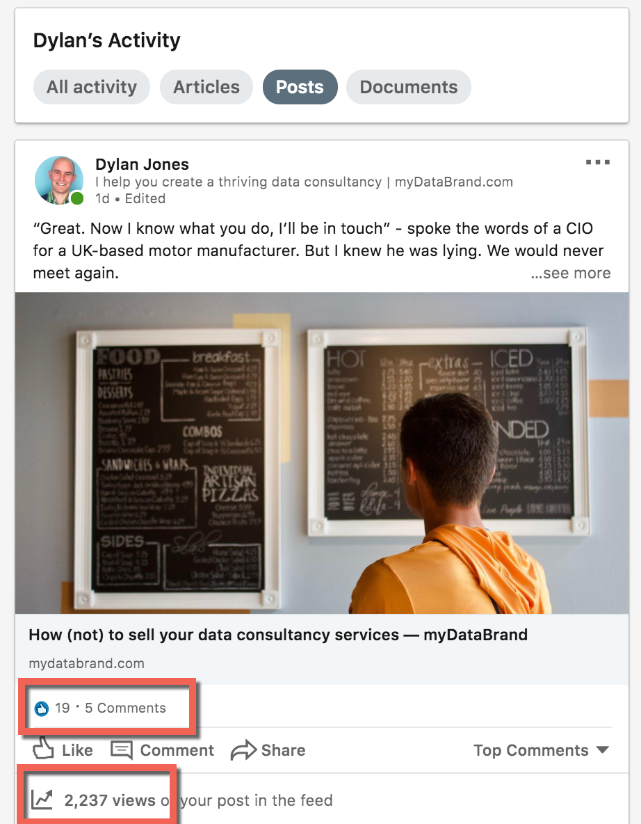 linkedin-post-review.png