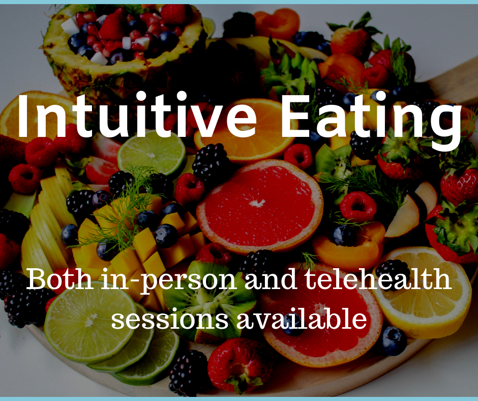 Intuitive Eating Abundant Life Nutrition.png