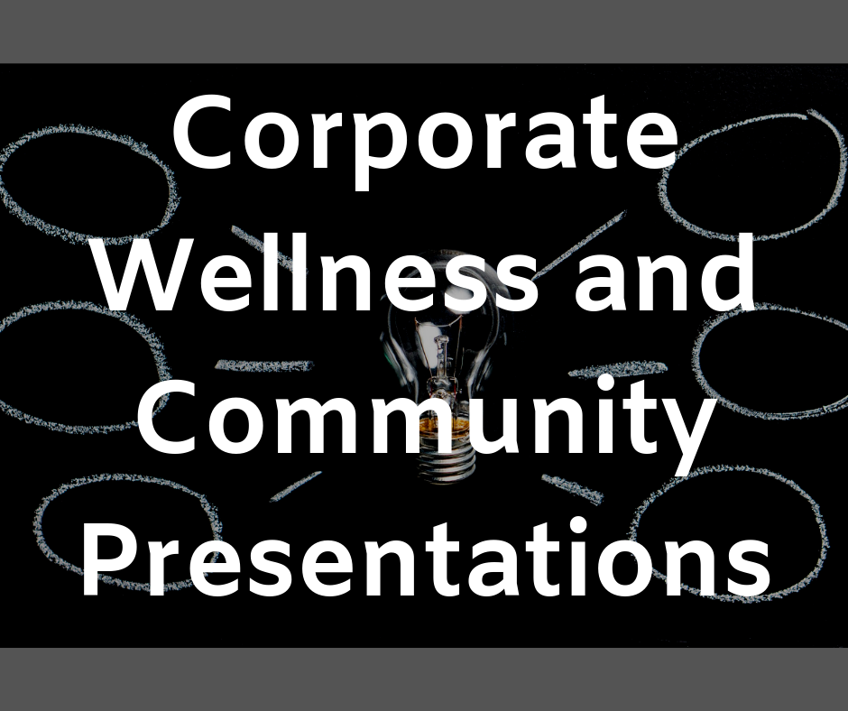 presentations Abundant Life Nutrition.png