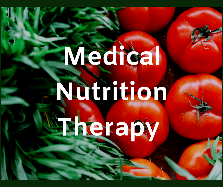 Medical Nutrition Therapy Abundant Life Nutrition.png