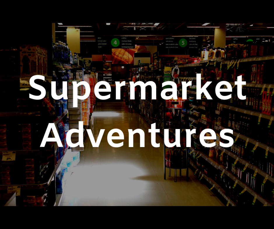 Supermarket Adventure Abundant Life Nutrition.png