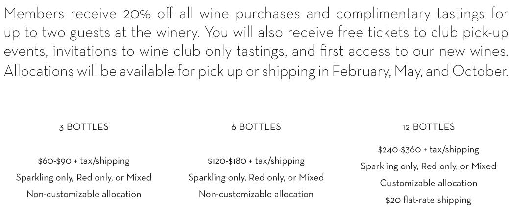 wine club page3.jpg