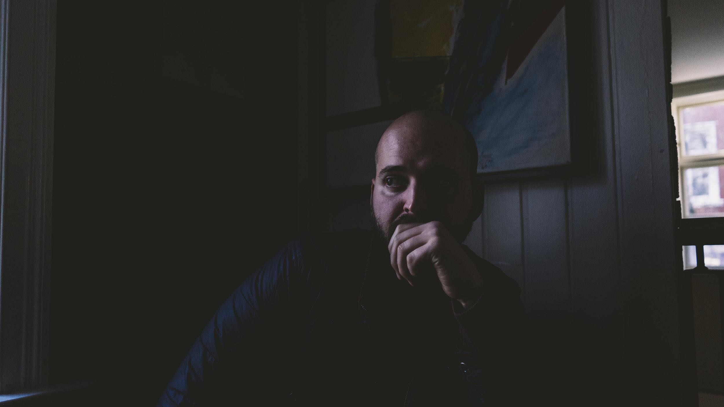 Nate Brennslan 1 Full aRGB.jpg