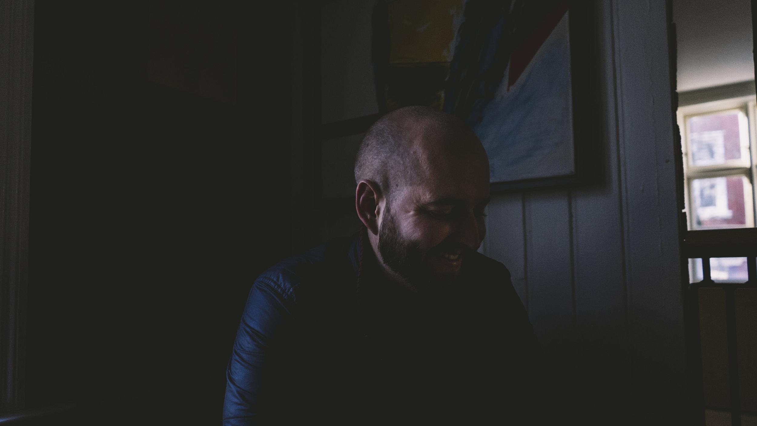 Nate Brennslan 2 Full aRGB.jpg