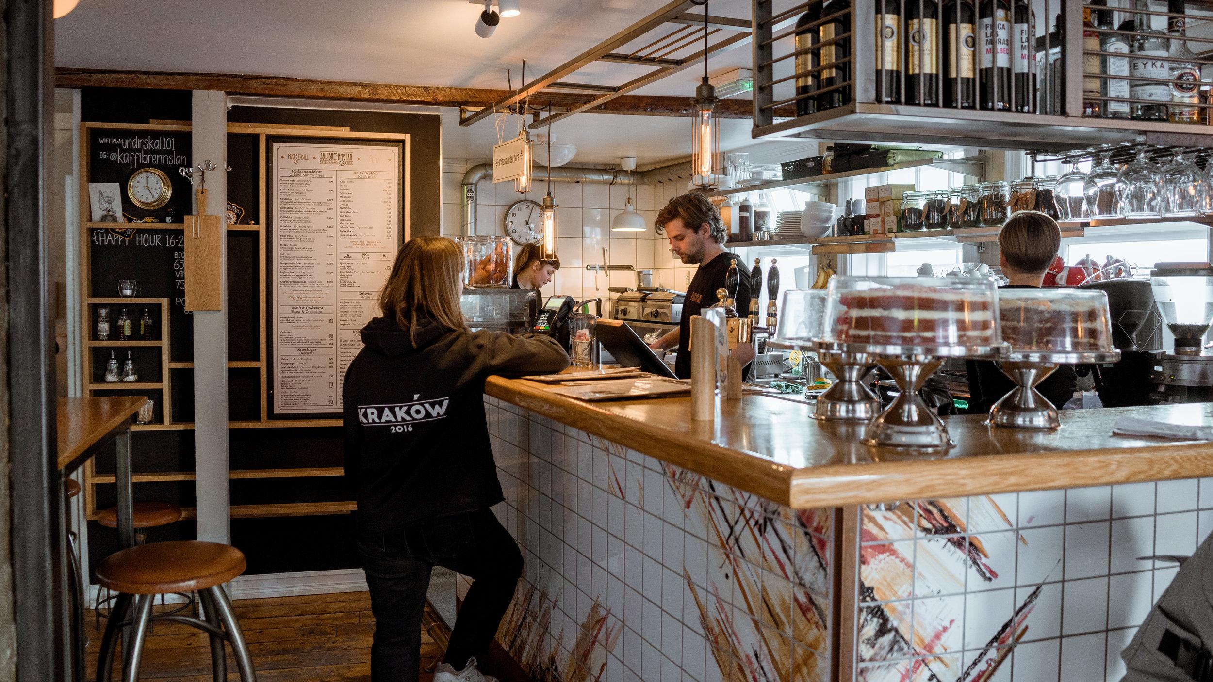 Brennslan Cafe Full sRGB.jpg