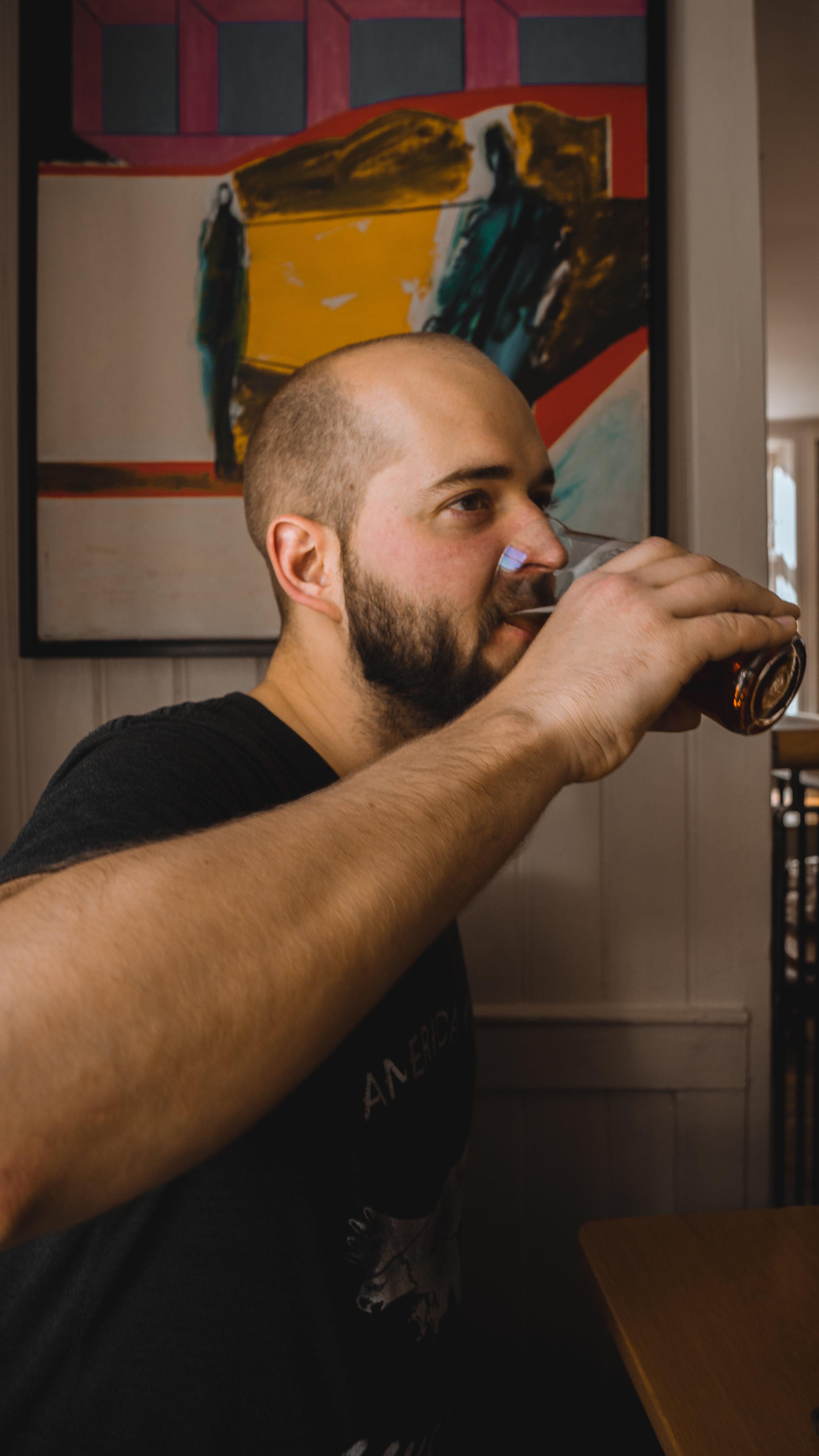 Nate Drinking Brennslan Full sRGB.jpg
