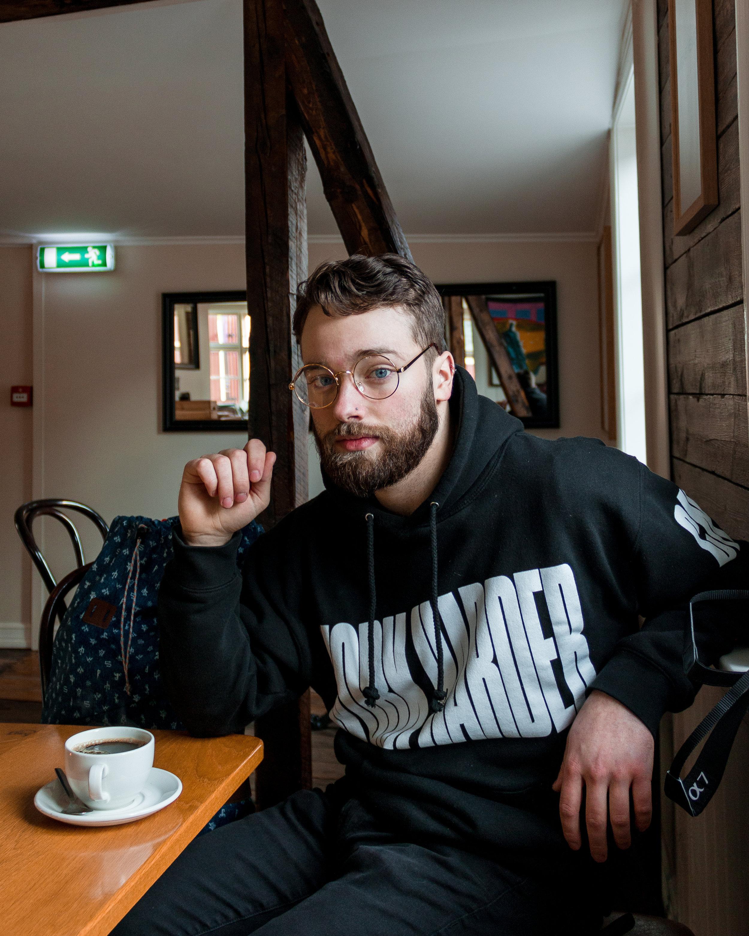 Me in Brennslan by Ethan.jpg