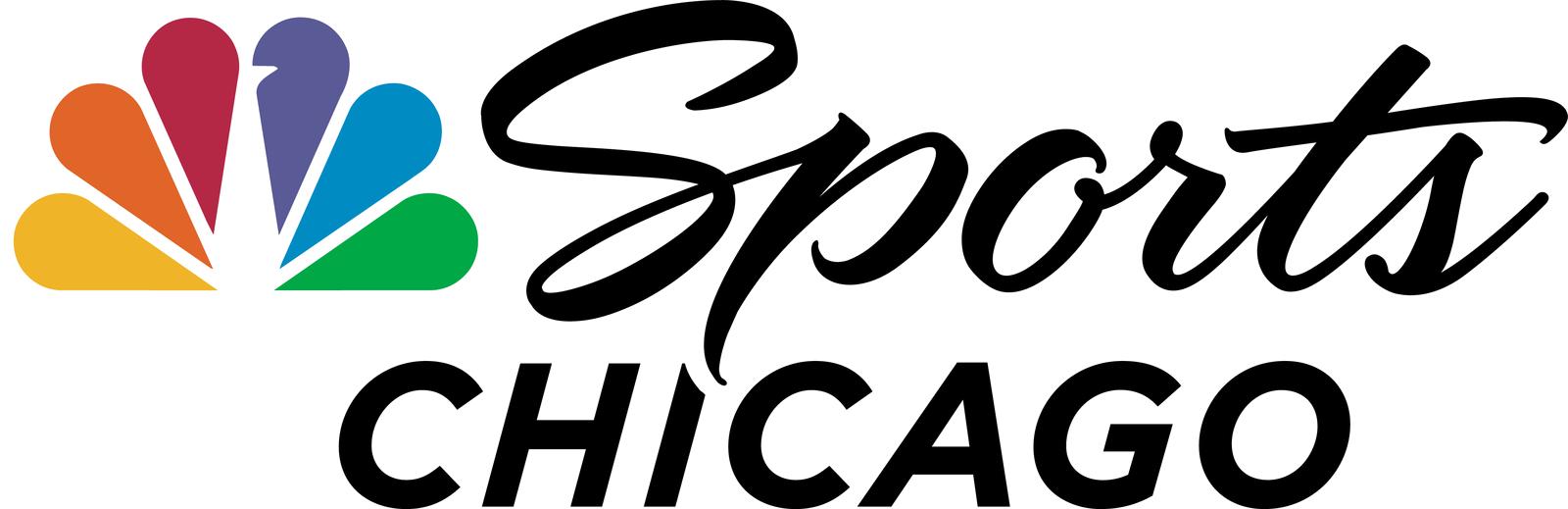 NBC SPORTS CHICAGO - ILLINOISNORTHERN INDIANASATURDAYS @ 9:00 AM
