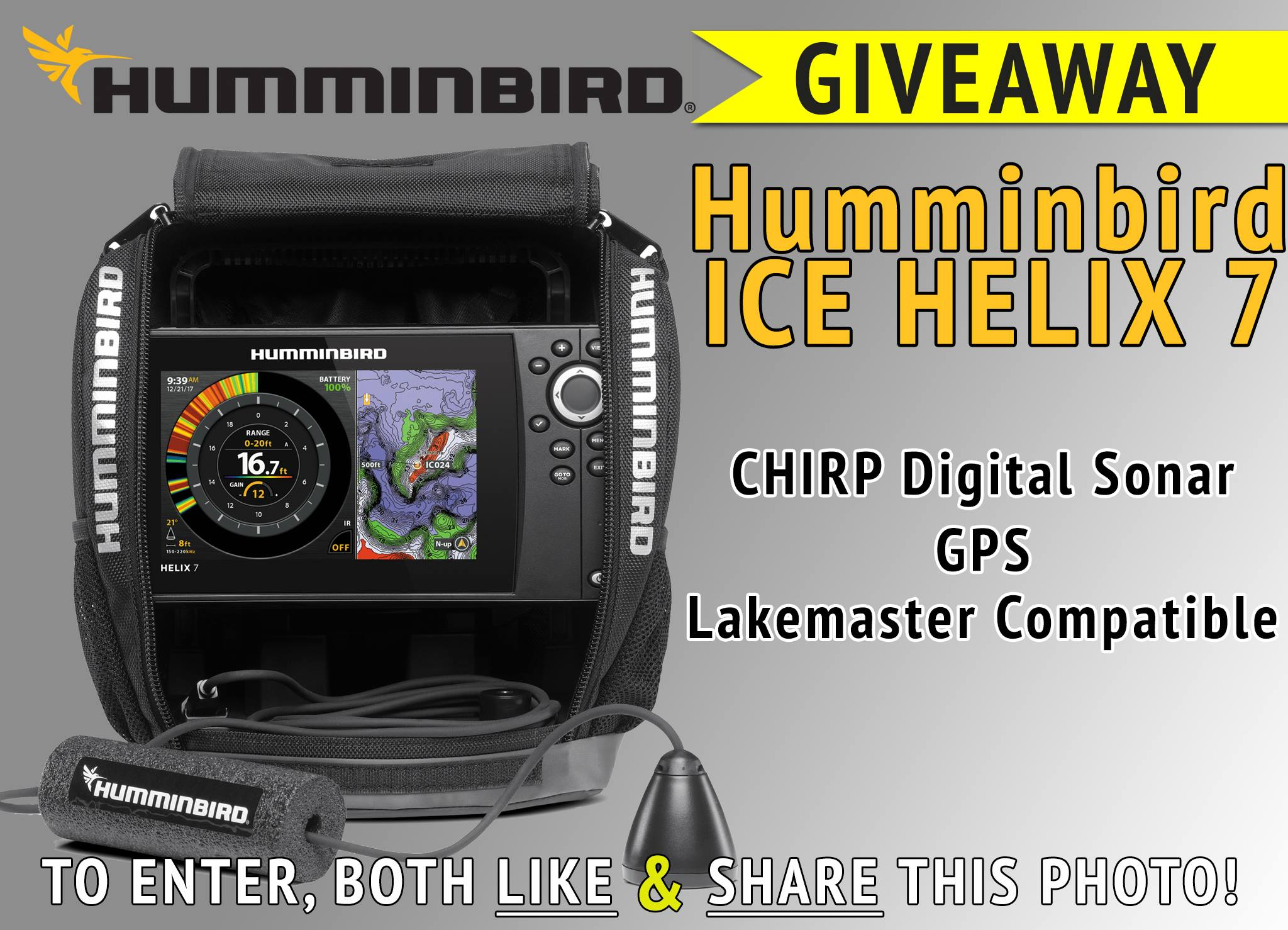 123017 - Humminbird Ice Helix 7 .jpg