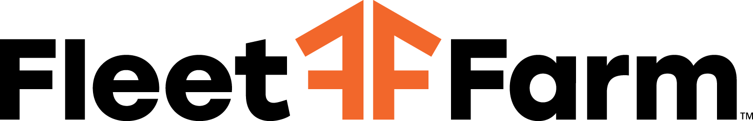 Fleet Farm Logo.png