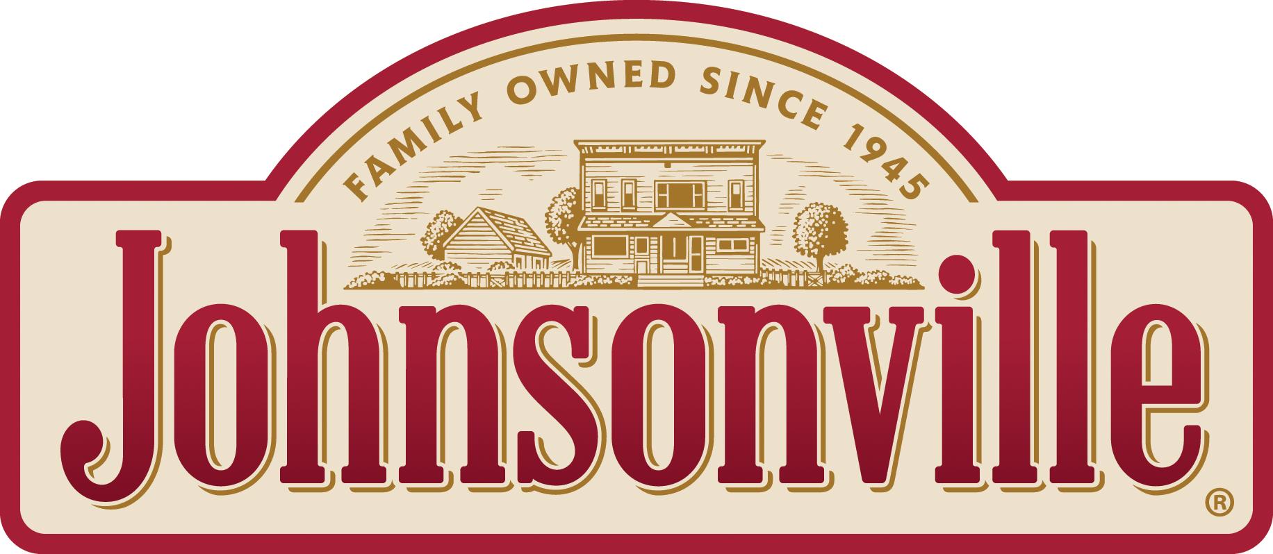 johnsonville-logo-master-spot.png