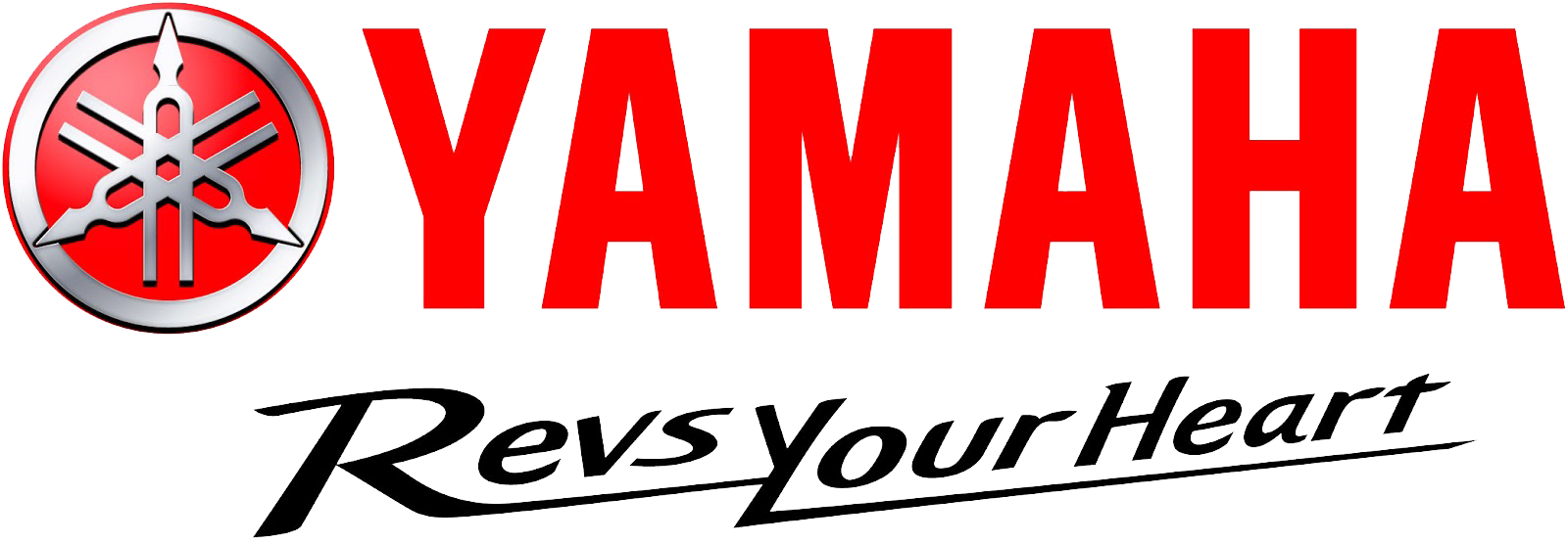 2013_YamahaLogomark-Slogan-3d-red-RGB_En2.png