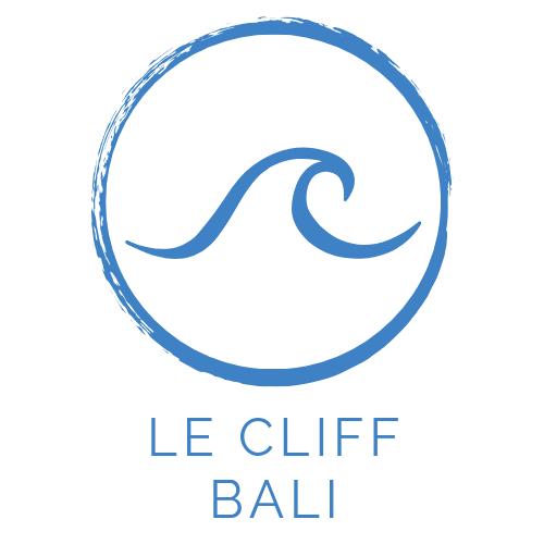 LeCliff1.png