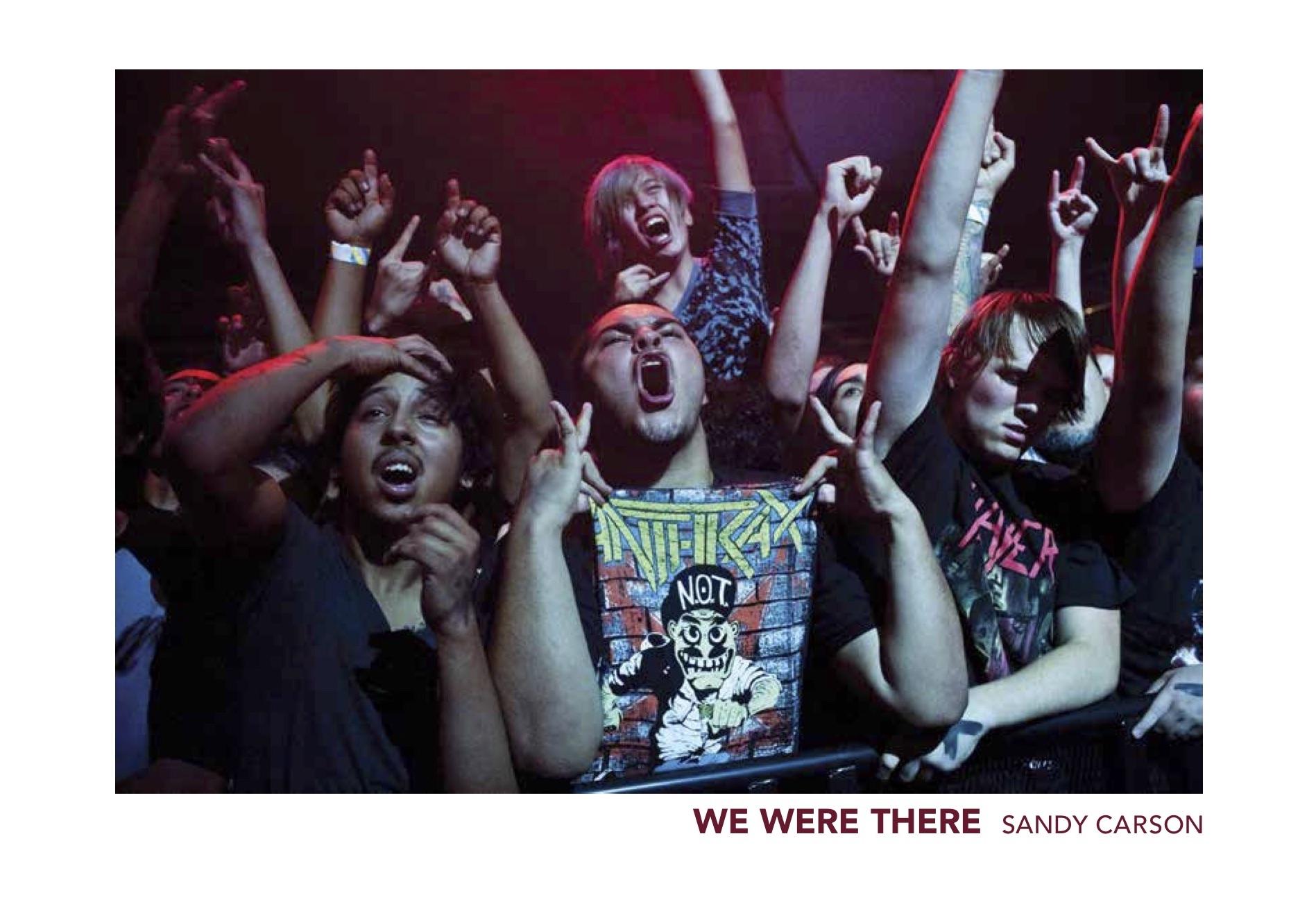 Sandy Carson-cover.jpg