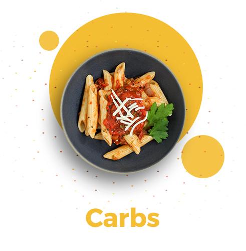 list-carbs.jpg