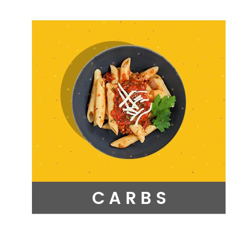 Carb_400 x 400 px.png