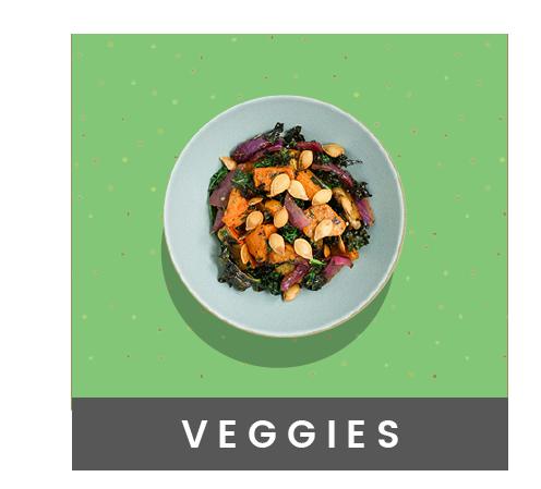 Veggies_400 x 400 px.png
