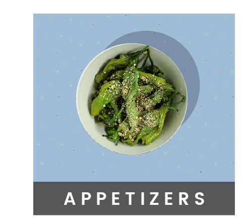 Appetizers_400 x 400 px.png