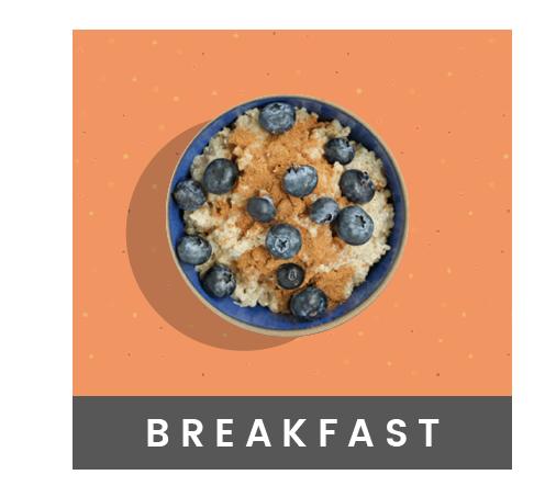 Breakfast_400 x 400 px.png