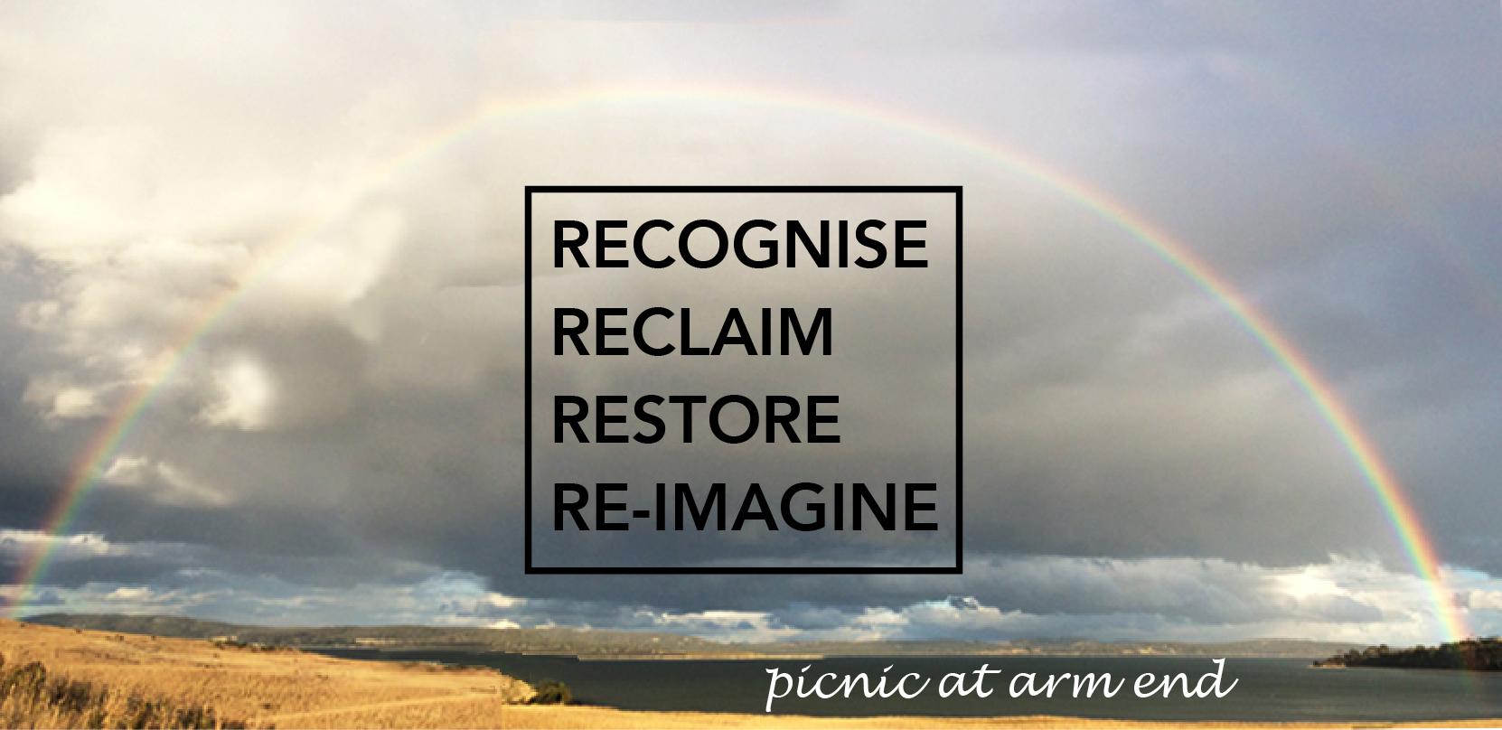 rainbow+text.jpg