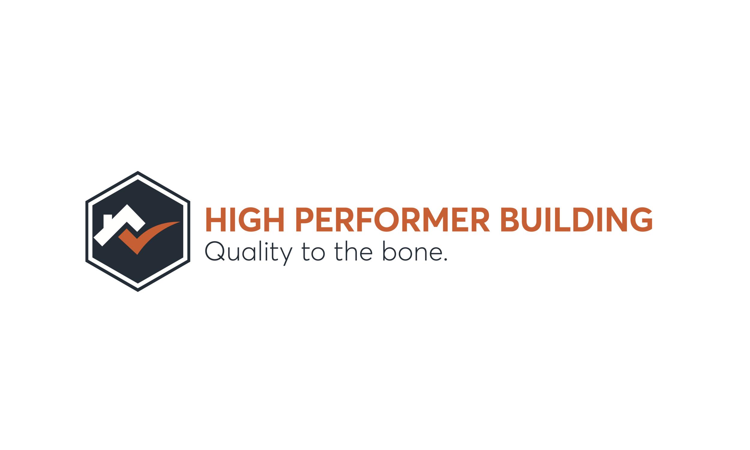 HPB-Logo-quality to the bone-Horizontal (Edited).png