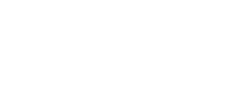 foot doctors and foot surgeons in amarillo texas