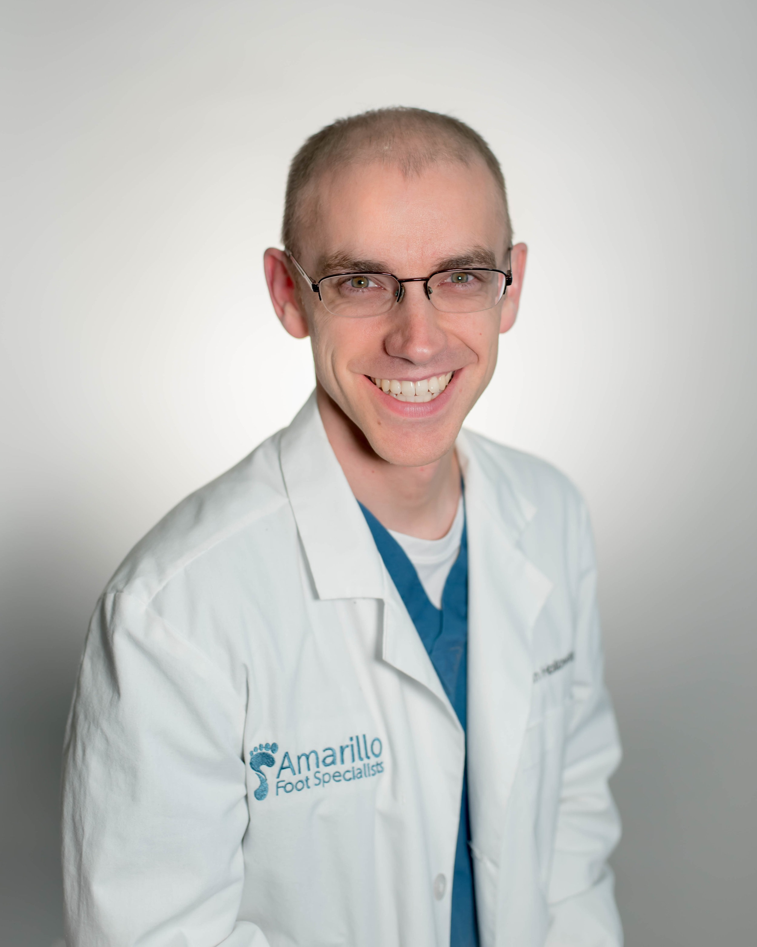 Dr. Travis Holloway - Dr. Travis Holloway graduated from Kent State University College of Podiatric Medicine in 2013. Following medical school, Travis then completed 3 years of comprehensive surgical training as a resident in Youngstown, Ohio.About Dr. Travis Holloway →