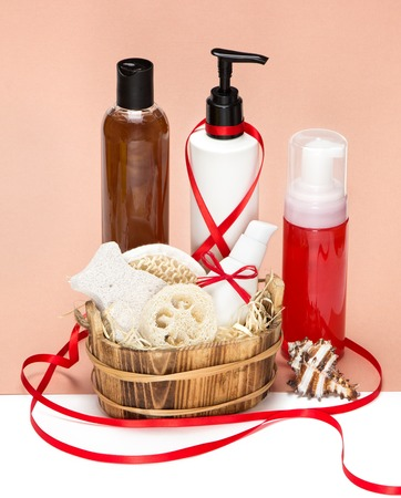 30538649_S_Gift_footcare_lotion_basket.jpg