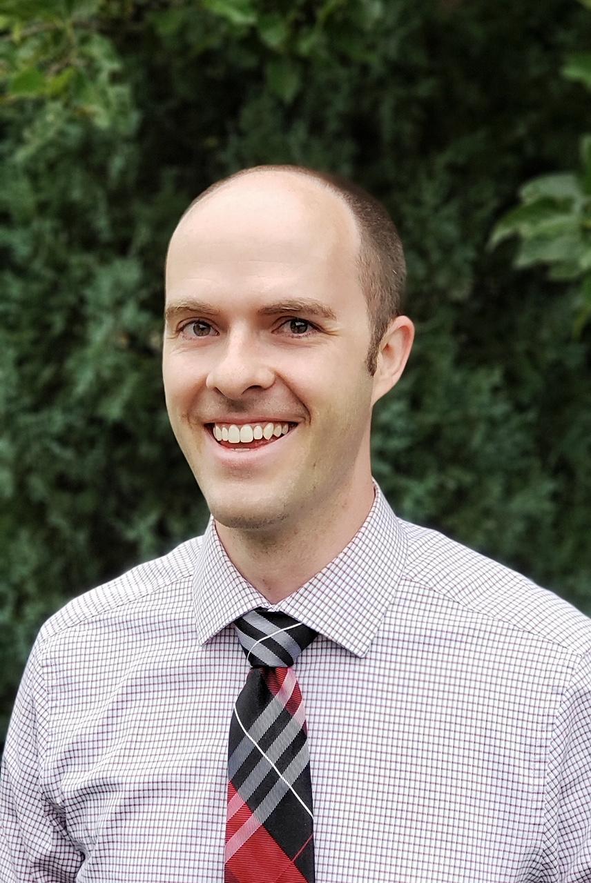 foot doctor Dr. Mark Thompson amarillo podiatrist
