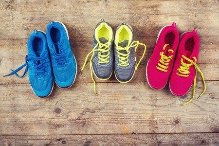 36096506_S_sneakers_running_colorful_athletic.jpg