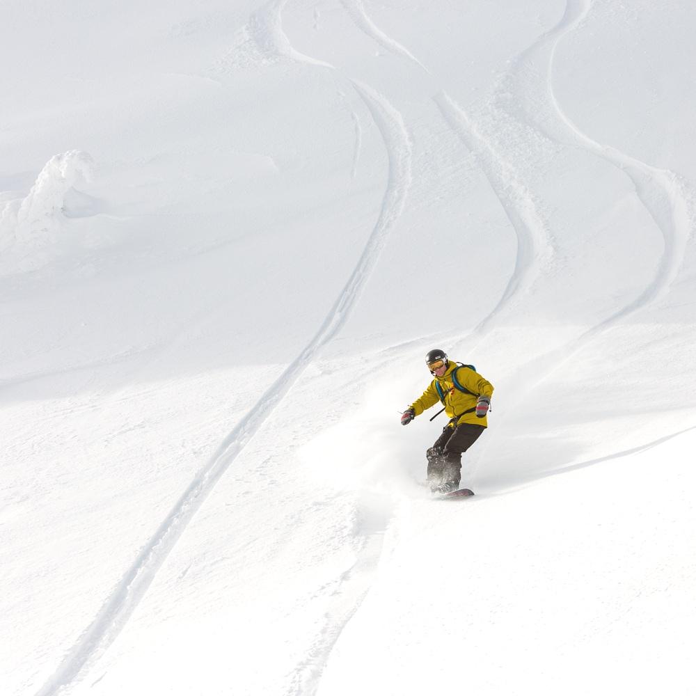 Rob+-+Mountain+Mouvement+-+Website+photos+-+Jalapeno+Vision+Photography-8400.jpg