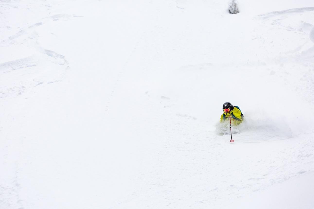 Rob - Mountain Mouvement - Website photos - Jalapeno Vision Photography-226.JPG
